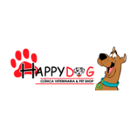 Foto de Happy Dog - Vet. Michael Paz Zuniga