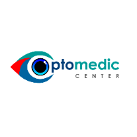 Foto de Optomedic Center