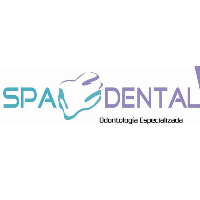 Foto de Spa Dental
