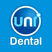 Foto de Uni Dental