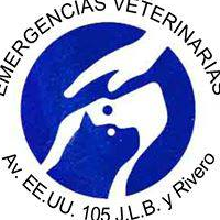 Foto de Emergencias Veterinarias
