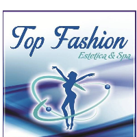 Foto de Top Fashion Spa