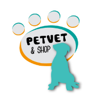 Foto de Veterinaria Petvet & shop