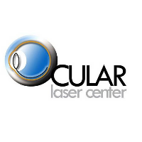 Foto de Ocular Láser Center