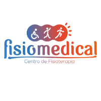 Foto de FisioMedical Center