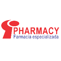 Foto de PHARMACY FARMACIA ESPECIALIZADA