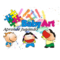 Foto de Guardería Baby Art