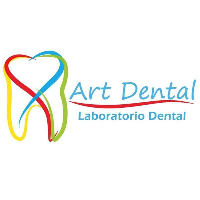 Foto de Laboratorio Dental  Art Dental