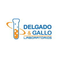 Foto de Laboratorios Delgado & Gallo