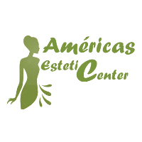 Foto de AMERICA´S ESTETIC CENTER - DOCTOR JULIO ALCOCER NUÑEZ