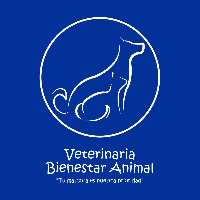 Foto de Clinica Veterinaria Bienestar Animal