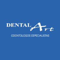 Foto de Dental Art Center  -  Dr. Iván Quintanilla
