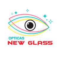 Foto de Ópticas New Glass