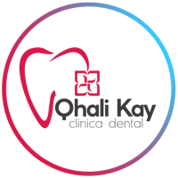 Foto de Qhali Kay  Clinica Dental